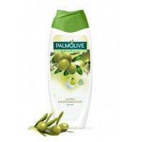 Palmolive Douchecreme olijfmelk