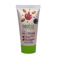 Neobio BB Creme