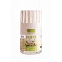 Fresh Air Green tea/bamboo