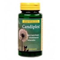 Venamed Candiplex