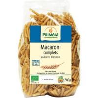 Primeal Volkoren macaroni