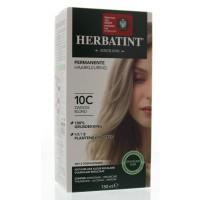 Herbatint 10C Zweeds blond