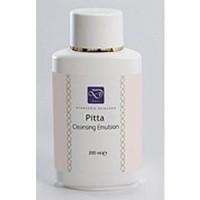 Holisan Pitta cleansing emulsion devi
