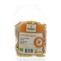 Primeal Tortilla quinoa tarwe