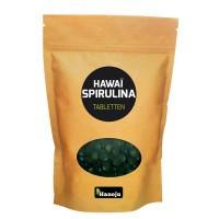 Hanoju Spirulina Hawaiiaans 500 mg