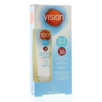 Vision Sport SPF30