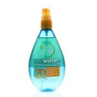 Garnier Ambre solaire UV water SPF20