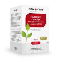 New Care Scutellaria complex