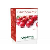 Nutrisan Hawthornphyt