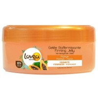 Lovea Bio bodyjelly papaya
