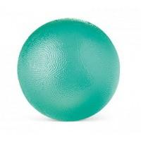 Vitility Handtherapie powerball large 6.8 cm