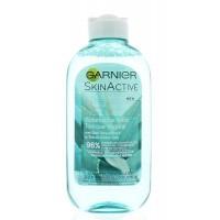 Garnier Skinactive botanische tonic aloe vera
