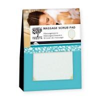 Treets Massage scrub pad