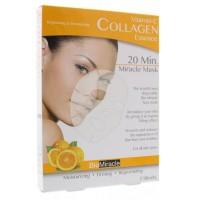 Biomiracle Masker vitamin