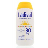 Ladival Melk kind SPF 30