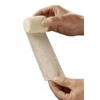 Heka Cambric windsel 4 m x 4 cm
