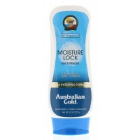 Australian Gold After sun moisture lock