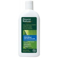 Douce Nature Shampoo anti roos