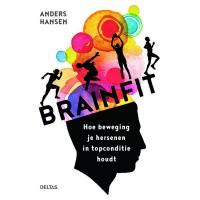 Deltas Brainfit hersenen in conditie