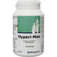 Metagenics Hyperi max