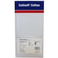 Cutisoft Cotton XR 20 x 30 cm