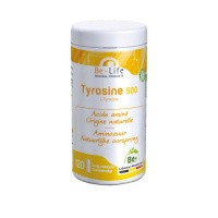 Be-Life Tyrosine 500