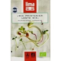 Lima Lentemix