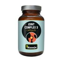 Hanoju Joint complex 3 400 mg