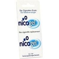 Nicogel