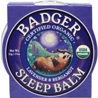 Badger Mini sleep balm