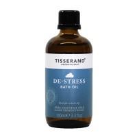 Tisserand Badolie de-stress