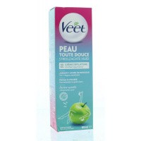 Veet Ontharingscreme normale huid