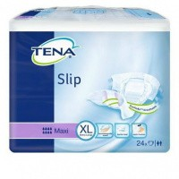 Tena Slip maxi XL breathable
