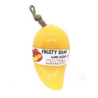 Fruity Soap Mango zeep