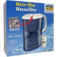 Aqua Select Seal aqua sensor classic