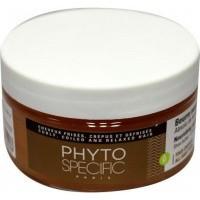 Phytospecific beurre nourissant creme