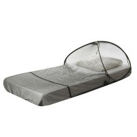 Care Plus Mosquito net dome pop-up 1-persoons