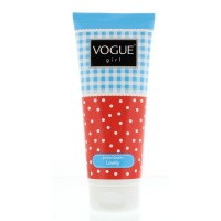 Vogue Girl parfum douche lovely
