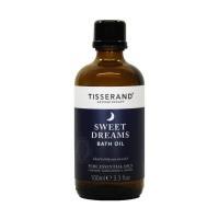 Tisserand Sweet dreams bad olie
