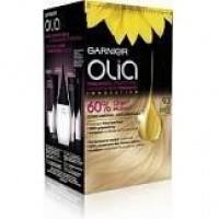 Garnier Olia 9.3 gold light blond