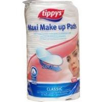 Tippys Classic maxi ovaal