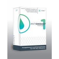 HME Antioxidant nr 1