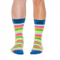 Organic Socks Lund 43-46