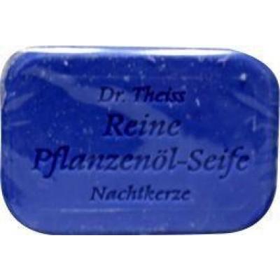 DR Theiss Nachtkerze/Teunisbloemolie zeep