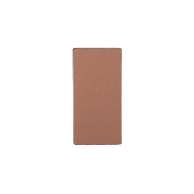 Benecos Refill bronze tan please