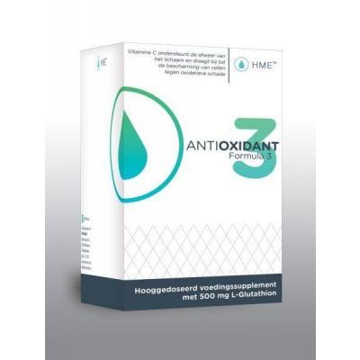 HME Antioxidant nr 3