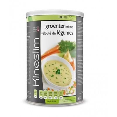 Kineslim Soep groentencreme