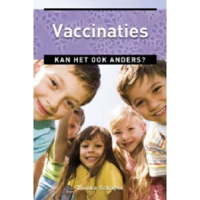 Ankh Hermes Vaccinaties Tineke Schaper