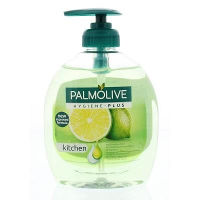 Palmolive Vloeibaar zeep keuken anti-geur