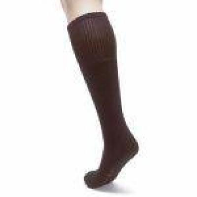 Ska Fit Heavy duty sokken zwart XL
